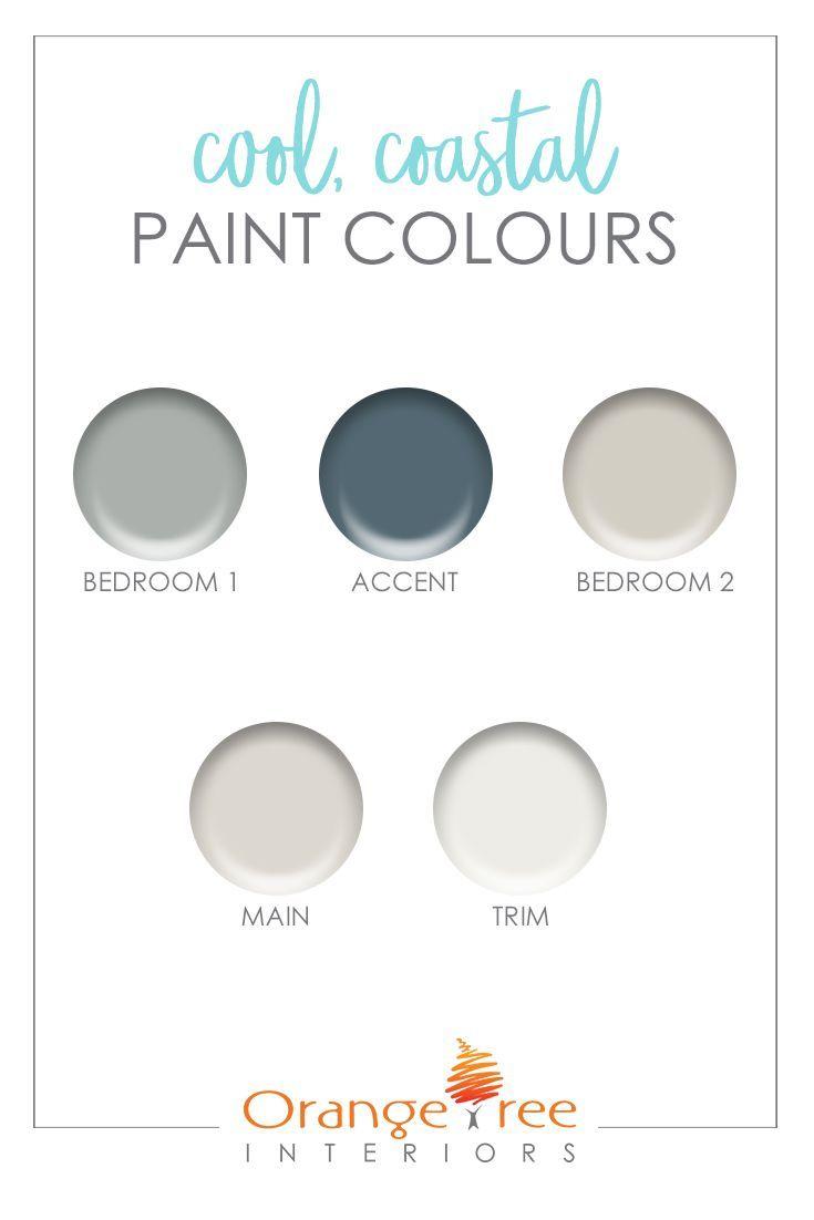 Online Paint Consult Coastal Paint Colors Coastal Paint Paint Colors