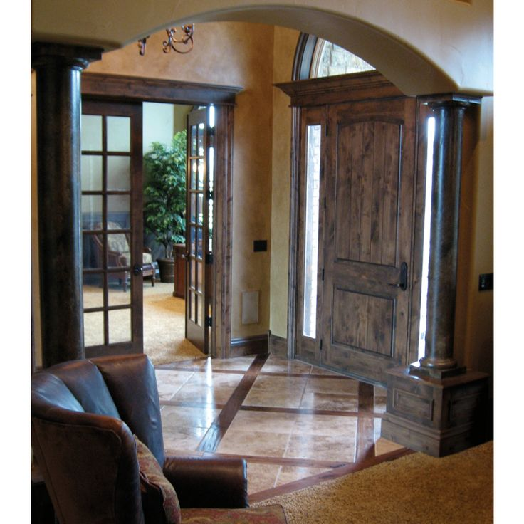 99 Best Interior Doors Images On Pinterest French Doors