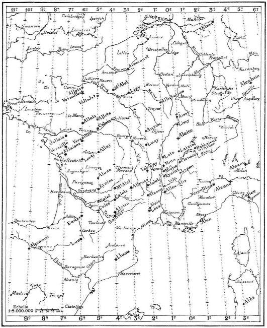 25 Best Ideas About Ley Lines On Pinterest  History Of