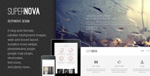 Shopping Supernova - Responsive HTML Templateyou will get best price offer lowest prices or diccount coupone
