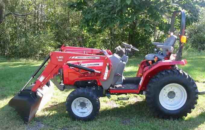 Massey Ferguson 1528 Tractor Reviews, massey ferguson 1528
