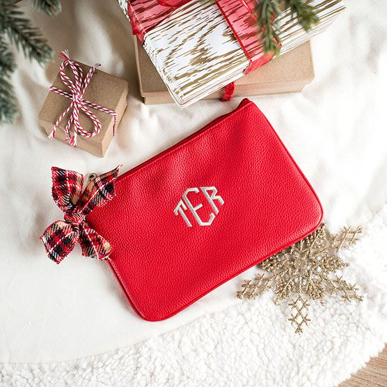 Best 25 Thirty One Bags Ideas On Pinterest Thirty One