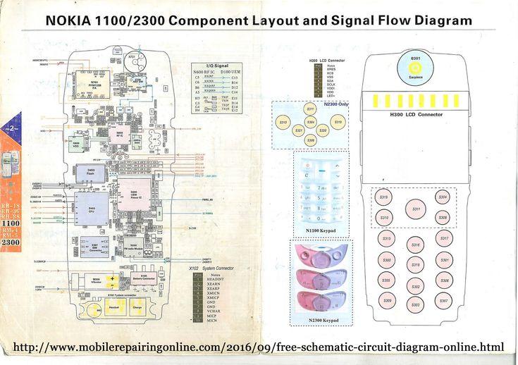 Layout Diagram Jpg  1600 U00d71128