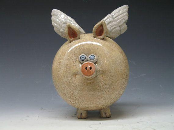 17 Best Images About Diy Pottery On Pinterest Ceramics