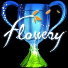 This Flower Trophy trophy, from Japan (hence the name change), is available for free in both the American and European PS Stores!