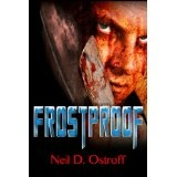 Frostproof (Kindle Edition)By Neil Ostroff
