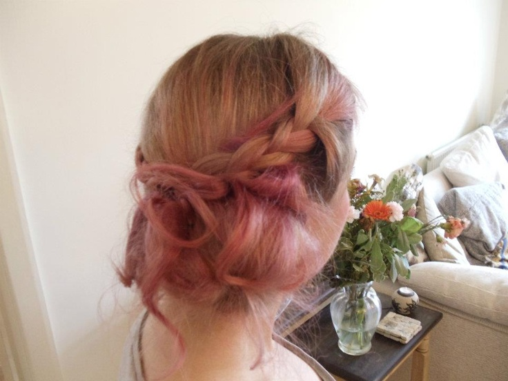 Hair styles by Stacey Carter. Hairdresser #Bournemouth #Poole #Dorset #Beautiful #Elegant