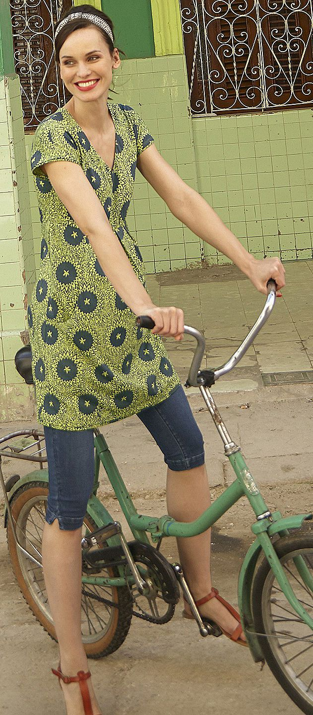 Best comfort bikes for women - http://www.boomerinas.com/2012/09/26/best-cruiser-bikes-for-older-women-baby-boomers/