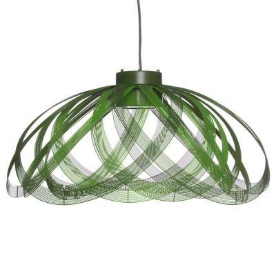 325 best Lighting images on Pinterest Lamp design Light design