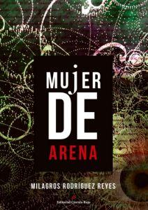Mujer_de_arena-MilagrosRodríguez