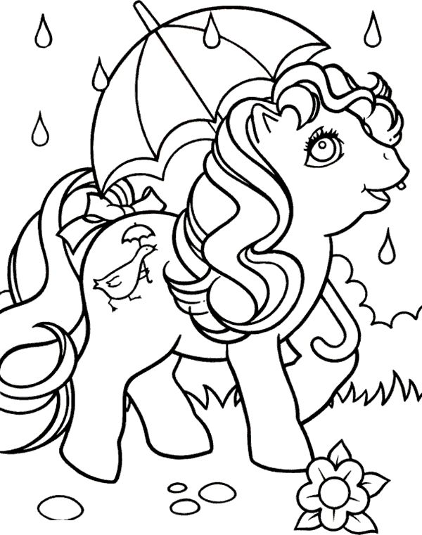 125 best My Little Pony images on Pinterest My little pony, Pinky - copy my little pony coloring pages discord