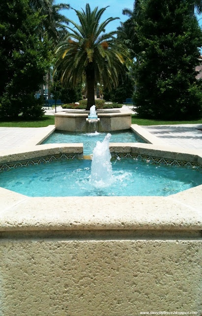Mizner Park Outdoor decor, Outdoor, Favorite places