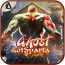 Download Cheats for God Of War 3:        Here we provide Cheats for God Of War 3 V 2.0 for Android 4.0++ Cheats for god of war ghost of sparta is the best guide assists you in god of war ghost of sparta game. The cool kratos 3 adventure of god of war 3 games series is now available, with all wanted benefits in the new god of war...  #Apps #androidgame #AppsCreativaInc  #BooksReference http://apkbot.com/apps/cheats-for-god-of-war-3.html