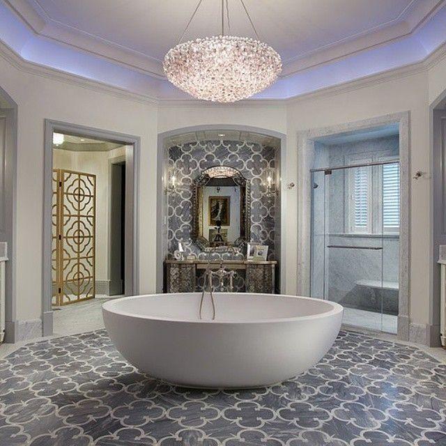 1274 best images about Bathroom Design Ideas on Pinterest ...