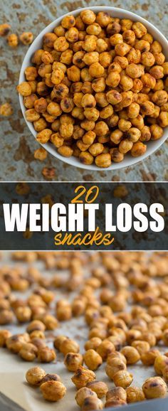 cheakpeas-recipe-20-easy-healthy-snack-ideas-the-best-snacks-for-weight-loss