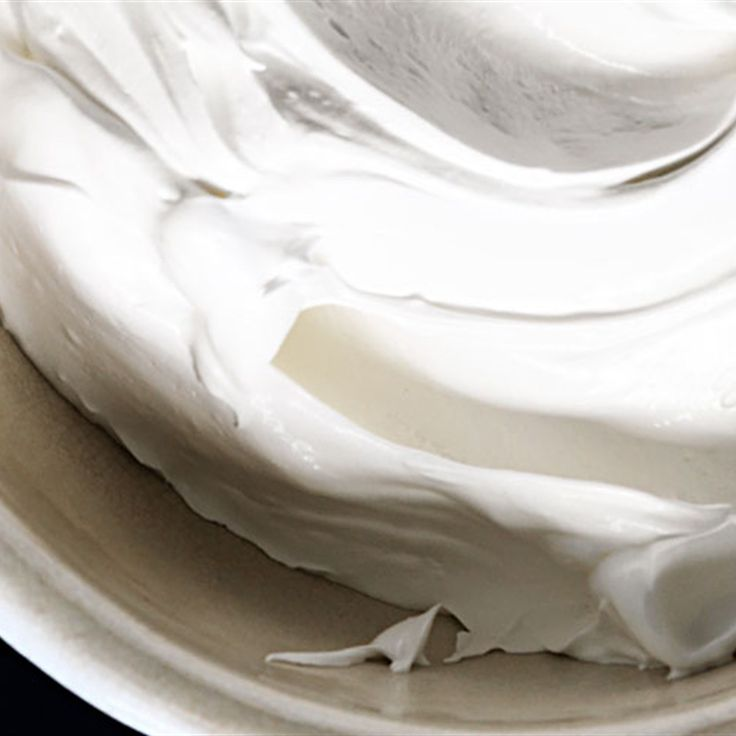 Try this No-Fail Meringue Mixture recipe by Chef Donna Hay. This recipe is from the show Donna Hay: Basics To Brilliance.