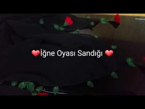 YouTube Çok beğenilen fular modelim. Naçizane kendi tasarımım  #turkishneedlelace  #turkishoya  #turkishneedlework  #oya #igneoyasi