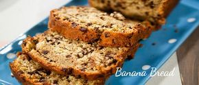 Banana bread al cioccolato Un classico della cucina americana in versione vegan Buongiorno cari! Oggi voglio proporvi la versione vegan del famosissimo banana bread, il pane alla banana molto amato dagli americani. Si tratta di un tipo di pane che somiglia al plumcake ed è ottimo da gustare a colazione, accompagnato da un bel cappuccino […]