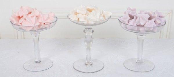 #Marengs #Bryllupskake #Bryllup #Hancock #ByHancock #CakesbyHancock  #HancockCupcakes #Oslo #Norge