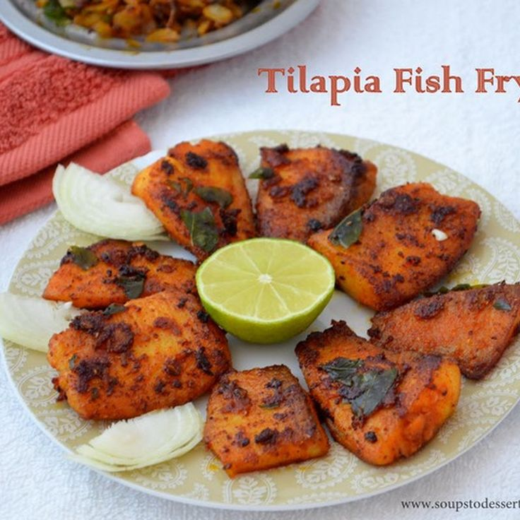 268 best images about telugu food on pinterest yellow for Fish fry recipe indian