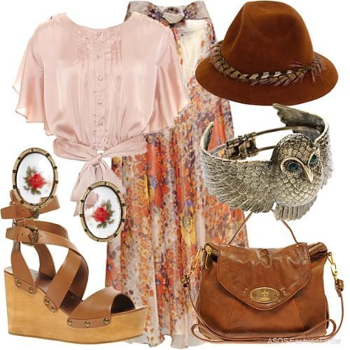 Country girl style southern lady 39 s girls raised in the south pinterest country girl Animal fashion style me girl