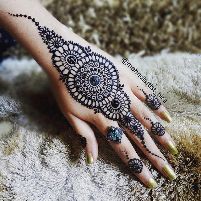 Tutorial➡️youtubemehndiartist_hira #henna #henna_i #hennaart #hennadesign #hennalove #hennaartist #hennatattoo #wakeupandmakeup #mehndi #mehndinight #mehndilove #mehndidesign #mehnditattoo #mehndiartist #mehndimanchester #hennamanchester #hennaoftheday #mehndi_by_hayat #mehndijewelry #fashion #hudabeauty #monakattan #zukreat #hennapics #makeupsocial #beautiful #girlyhenna #hennainspire #hennajewelry