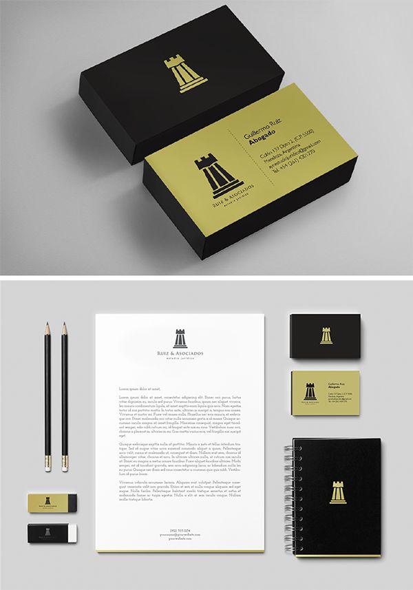 Check my latest project updates! #branding #logoDesign https://www.behance.net/gallery/21553169/Ruiz-Asociados-Estudio-Juridico