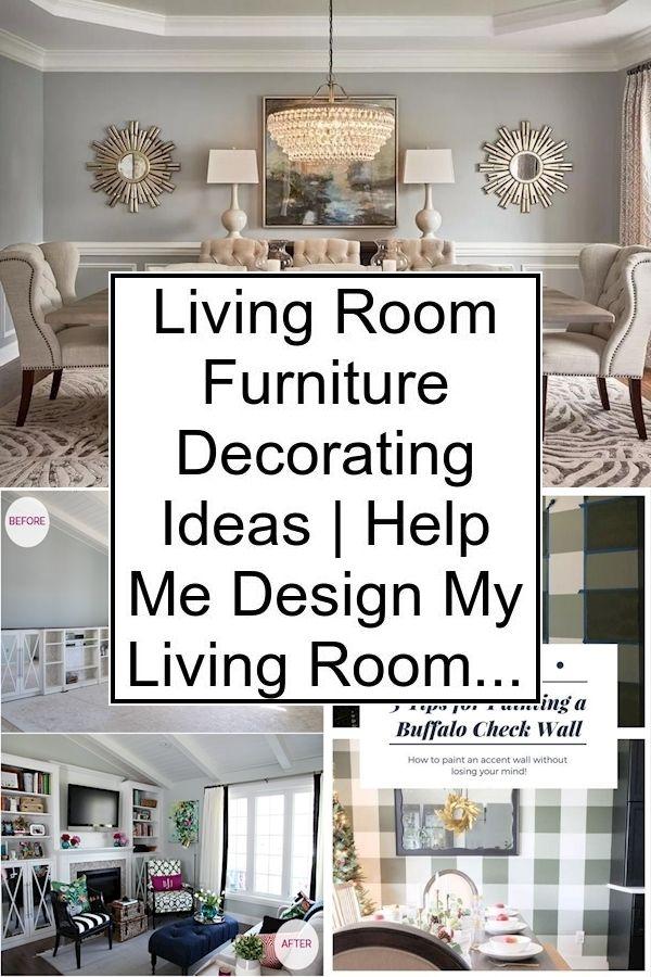 Living Room Furniture Decorating Ideas Help Me Design My Living Room Stunning Living Room Designs Living Room Decor Room Decor Living Room Designs