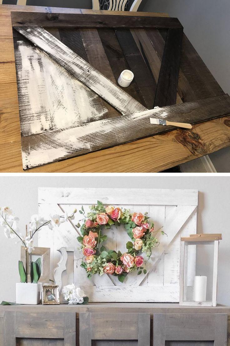 Barn Wood Decor Signs: Best 25+ White Barn Ideas On Pinterest
