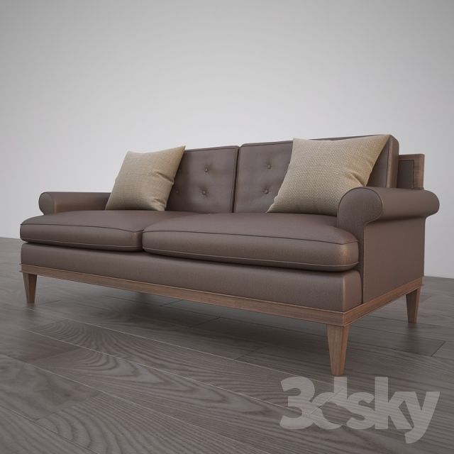90 best Garniture images on Pinterest Sofas, Leather sofa and Ranges - das modulare ledersofa heart formenti