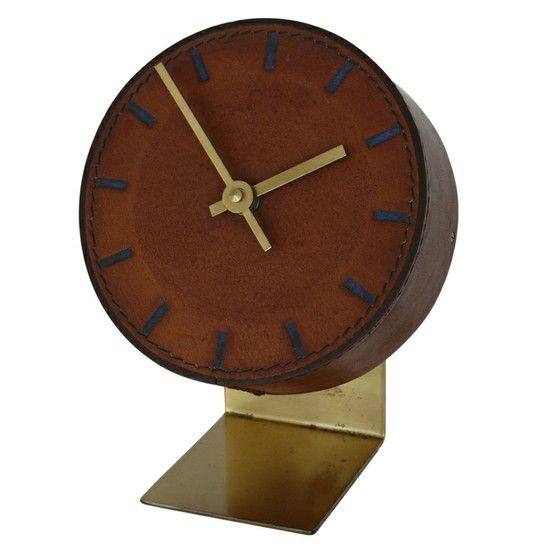 287 Best Images About Deco To 50s Clocks On Pinterest