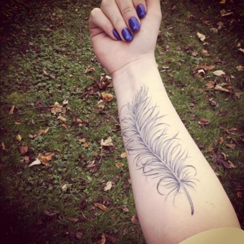 27 best quills images on pinterest harry potter tattoos