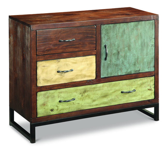 56 Best Product Spotlight Images On Pinterest Spotlight Discount Furniture Stores And Accent