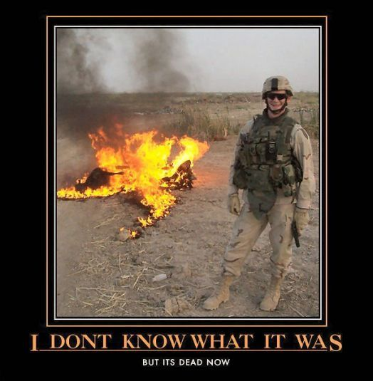 military-humor-funny-joke-army-soldier-marines-i-dont-know-what-it-was