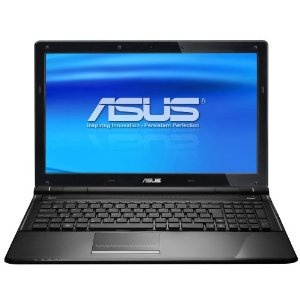 Click Here http://gadget-core.com/bestseller.php?p=B002PAQXB8 Cheap and Best Price ASUS U50Vg-AM1 Thin and Light 15.6-Inch Black Laptop (Windows 7 Home Premium) (Personal Computers)   Product Best Buy and Best Selling Click image photo pictures to review :D