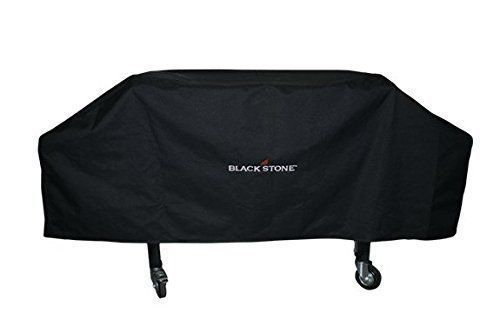 """Gas BBQ Cover 36"""" Grill Griddle Outdoor 4 Burner Cooking Portable Patio Barbecue #GasBBQCover"""