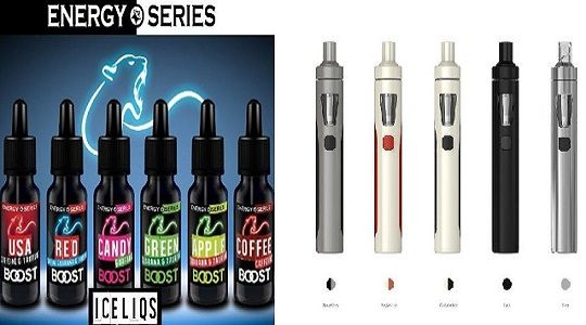 E-liquids offer a range of tastes to go with every time of the day and every mood and situations.You can buy best #eliquid online #Ireland from S&Heaven.  https://eliquidonlineshopireland.wordpress.com/2017/04/07/e-cigarettes-prevent-people-from-danger-of-smoking/