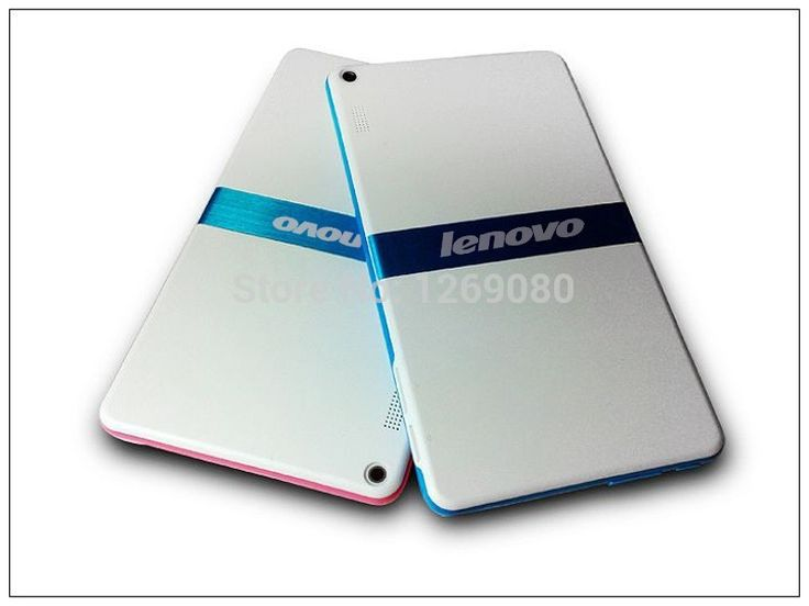 "Find More планшетные компьютеры Information about Lenovo 7 "" планшетный ПК Android 4.2 2G / 3G SIM Двухъядерные WIFI Bluetooth 3G вызова Band GPS Tablet PC,High Quality пк все в одно касание,China пк на базе логического анализатора Suppliers, Cheap пк 5v питания from iShare Supper Store on Aliexpress.com"