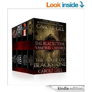 7 best vampires tired of the same old same old well then images 4 full length gothic vampire novels for the price of one 399 permanent fandeluxe Image collections