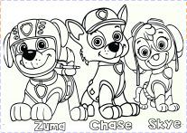 The Minions Dave Coloring Page For Kids Free Printable Coloring Pages For Kids Maia Paw Patrol Coloring Paw Patrol Coloring Pages Coloring Pages For K