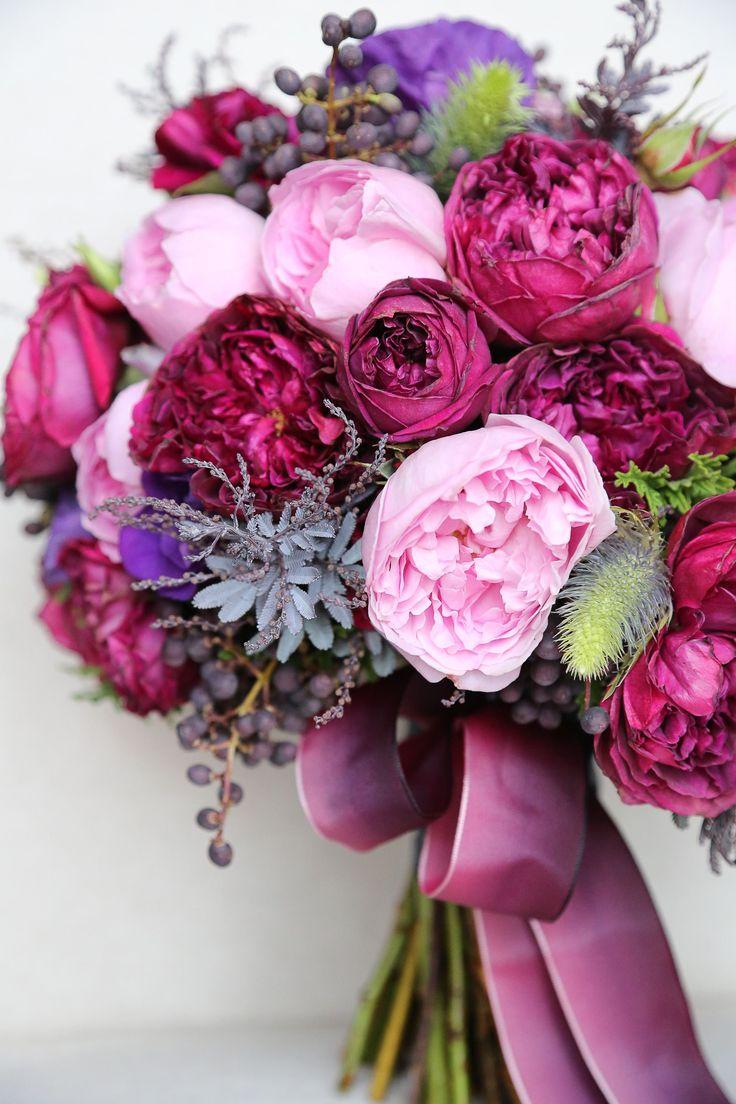 7 best Pretty flowers for home images on Pinterest | Australian ...