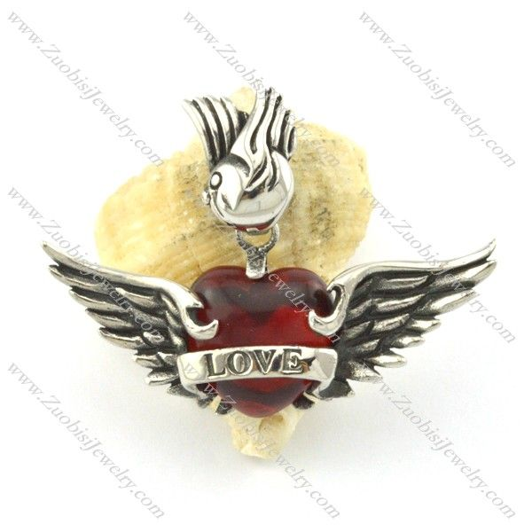 Item No : p001350 Sales : US$ 4.00 Availability : In Stock Size: 21.5*47*8.5mm