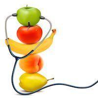 Dieta Coherente-Dietas personalizadas para adelgazar-Nutricionistas-Online-dieta-patologia
