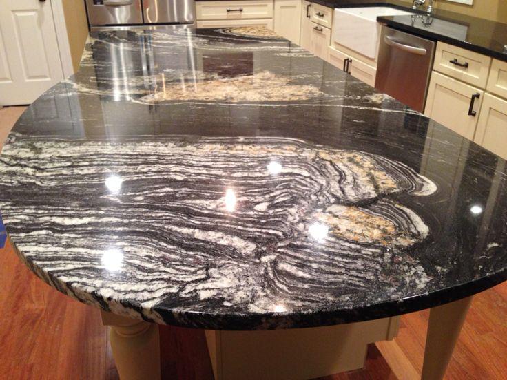 17 Best Images About Orinoco Granite Granite