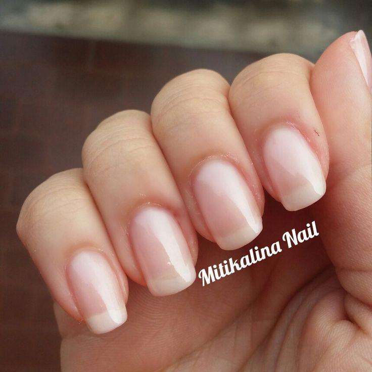 BB Nail Tns Cosmetics
