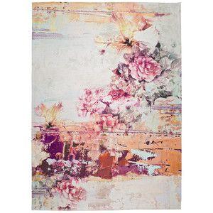 Dywan Universal Joy, 80 x 150 cm
