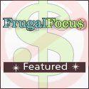 FrugalAnf Freebies, Saving Money, Start Saving, Products Recipe, Free Samples, Homemade Cleaning Supplies, Coupon, Cleaning Products, Frugal Living Tips