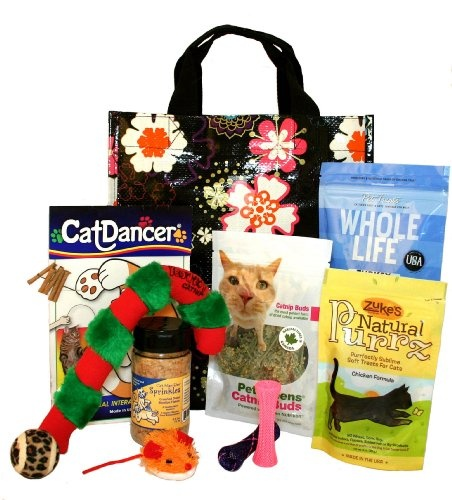 12 best hcr fundraisers easter basket images on for Gift ideas for fishing lovers