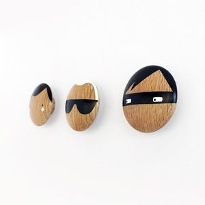 Funky Wall Hooks best 10+ contemporary wall hooks ideas on pinterest | rustic coat