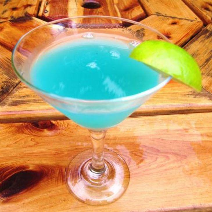 Blue lagoon cocktail rezept  Die besten 25+ Blue lagoon cocktail Ideen nur auf Pinterest | Lila ...